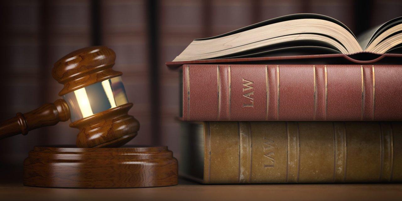 """New Law Deters Abusive """"Strategic Lawsuits Against Public Participation"""""""