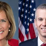 Twists and turns continue in NY22 race