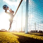Last Call For Little Falls Youth and Family Center (YMCA) Youth Soccer