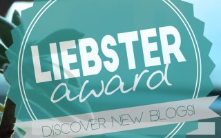 I have been nominated for a Liebster Award. It is a great honour to be awarded and really makes the time and effort put into blogging, worthwhile. I have nominated a number of other blogs who are so worth a read and follow.