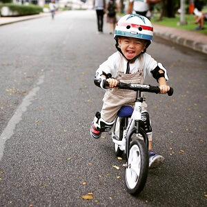 Best Balance Bike for 2 Year Old toddler