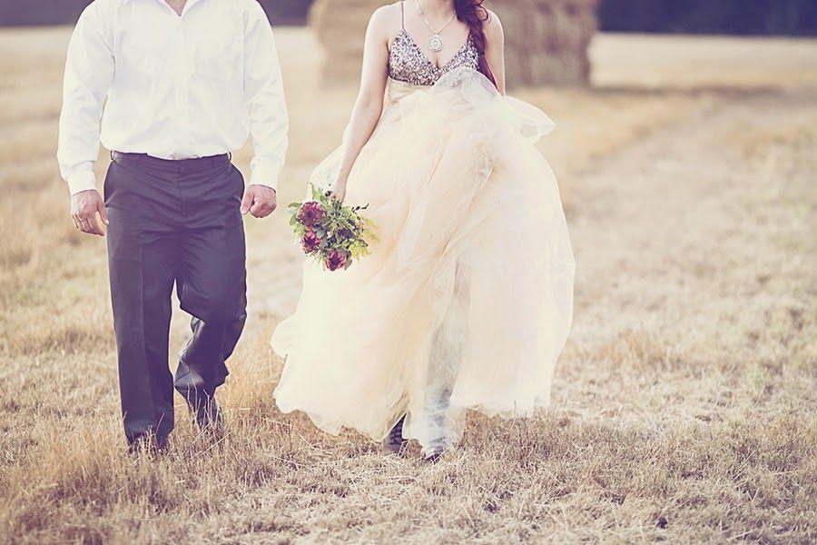 boda la bella y la bestia