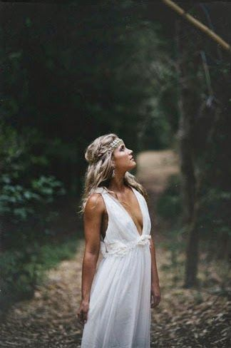 vestidos de novia grace loves lace