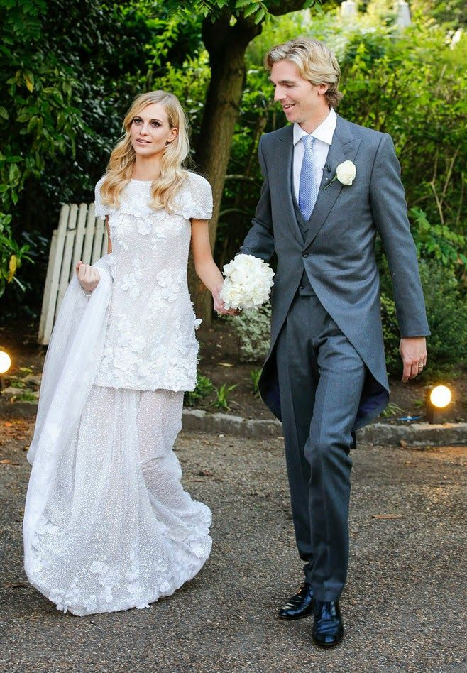 boda poppy delevingne