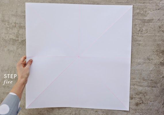 tutorial photocall boda