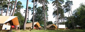 unnamed Le Glamping Met Les Bobos Au Camping
