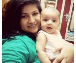 I can't breathe !!! Battling Rhinitis during Pregnancy…