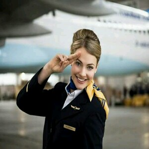 Some truths that I learnt only coz I was a flight attendant…