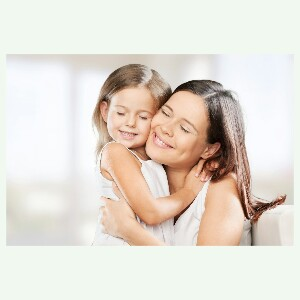 5 cheat codes to be a good mom