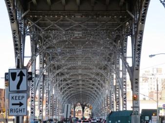 125th Street Viaduct
