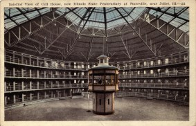 Panopticon in Illinois
