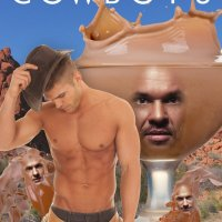 review: Shared by the Chocolate Milk Cowboys