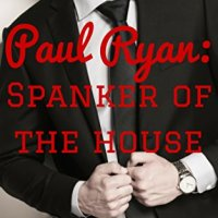 review: Paul Ryan: Spanker of the House