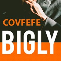 reviews: Covfefe Erotica