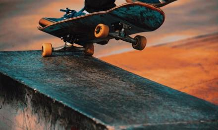Make Your Child a Pro at Skateboarding With our Tips