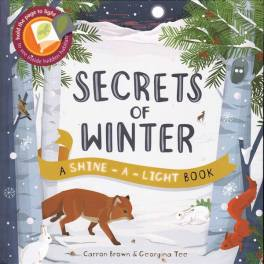 Secrets of Winter