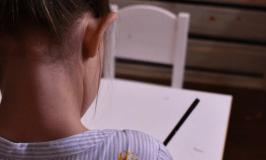 Mind Versus Blank Slate: Charlotte Mason's 9th Principle