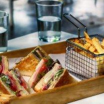 club-sandwich-3538455_640