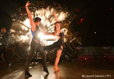 danse-avec-les-stars_S6EP6_Enjoy-Phoenix_Christophe-Licata