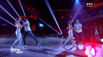 une-danse-futuriste-pour-loic-nottet-et-enjoyphoenix
