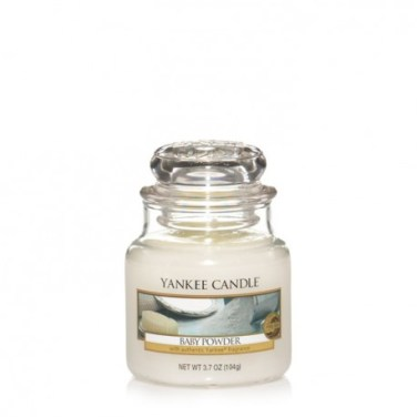 yankee-candle-petite-jarre-baby-powder-yankee-candle