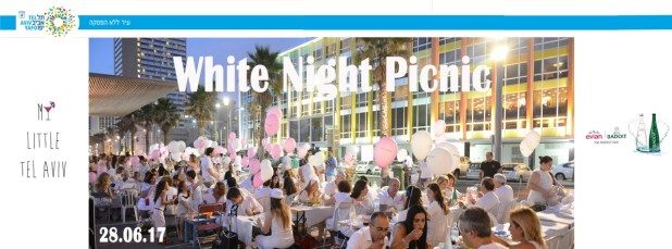 Cover_WhiteNightPicnic_2017