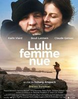 lulu_femme_nue