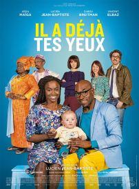 TEL AVIV CINEMATHEQUE 17/11: 14:00 26/11: 21:30