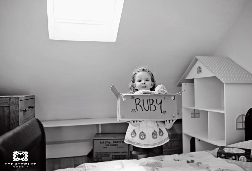 ruby, simply, mum, mummy, blog, blogger, photographer, moving, home, tips, children, parenting, instagram, facebook, newborn, edinburgh, scotland