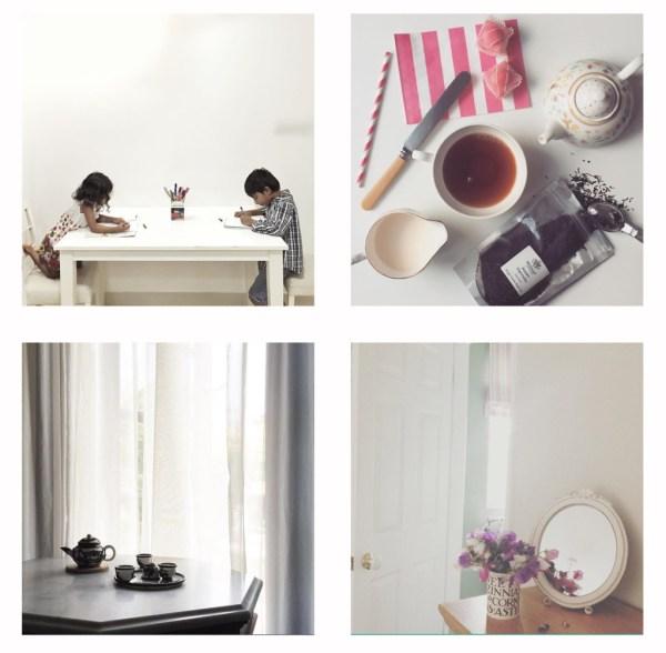 ON tea2