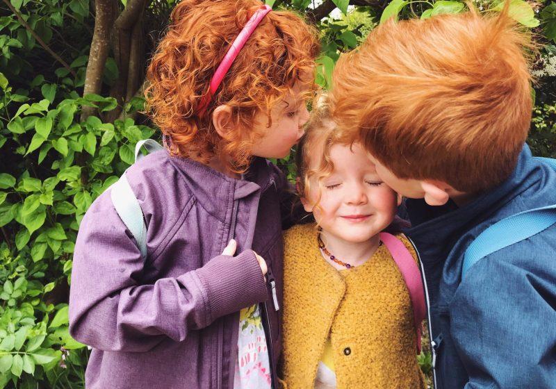 twins, red head twins, edinburgh mummy blogger, edinburgh bloggers, scottish blogger, uk parent lifestyle blogger