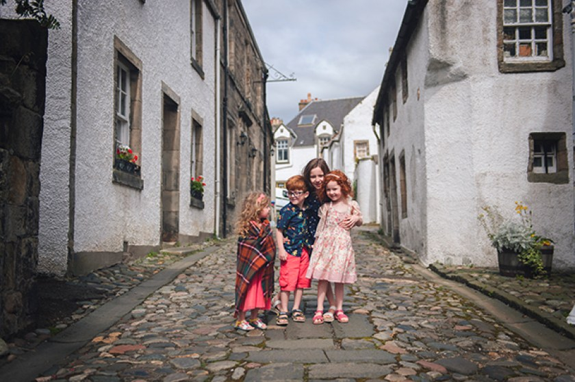 Visit Scotland, days out in Scotland, days out in Edinburgh, Edinburgh for kids, Edinburgh with kids, kids in Edinburgh, Edinburgh with children, ice cream Edinburgh, South Queensferry, mum blogger Edinburgh, Edinburgh photographer, content creator Edinburgh, content creator Scotland, Scottish kids, red head twins, ginger twins, mum of 4, this is Edinburgh, city kids, visit Edinburgh, Craigmillar caste, historic Scotland, best castle Scotland, visit castles, best castles to visit, outlander spots Edinburgh, outlander locations