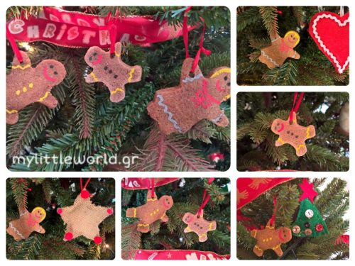 crafting-christmas-ornaments