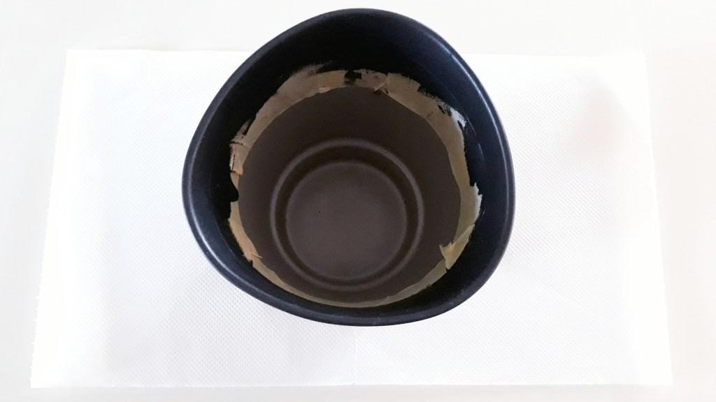 χρώμα μαυροπίνακα