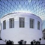 Βρετανικό-μουσείο