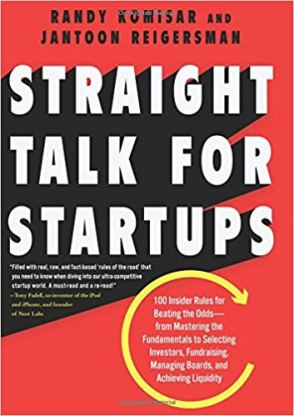 straight-talk-for-startups