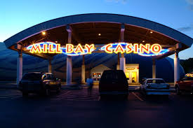 mill bay.jpg