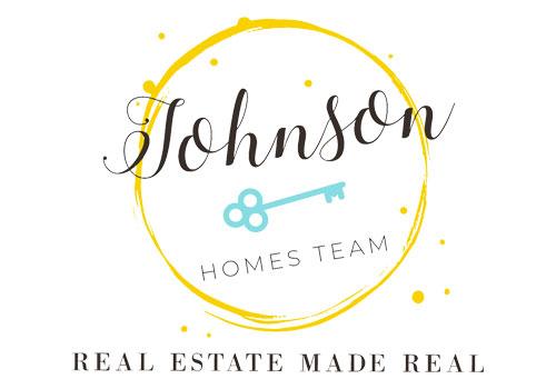 Johnson Homes