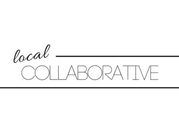 Local Collaborative
