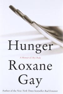 hunger roxane gay
