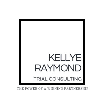 Transparent Background Kellye Raymond Trial Consulting (2)