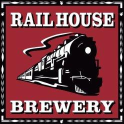 rhb logo2