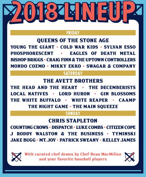 2018,festival,music,real estate,tempe,az