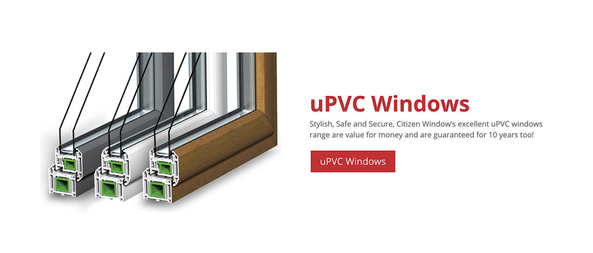what-are-the-main-benefits-of-pvcu-windows