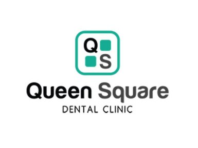 Queen Square Dental
