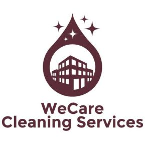 WeCare Cleaning Services 1