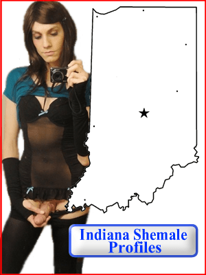 shemales in indiana