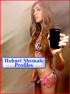 hobart personals