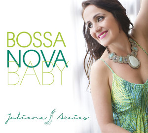 Juliana-Areias-Bossa-Nova-Baby-My-Local-World