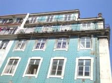 My Loft in Lisbon Portugal photos DSC07552
